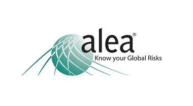 Alea Consulting