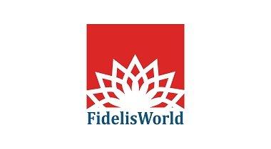 FidelisWorld