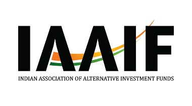 Indian Association of Alternative Investment Funds (IAAIF)