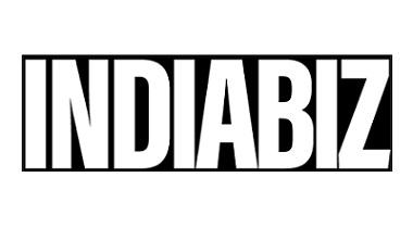 Indiabiz.com