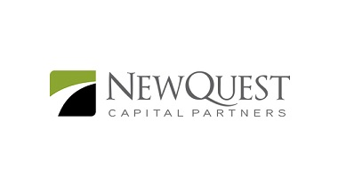 NewQuest Capital Partners