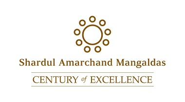 Shardul Amarchand Mangaldas