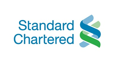 Standard Chartered Private Equity