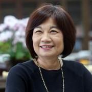 Mei-Ling Chen