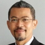 Saifulbahri Hassan