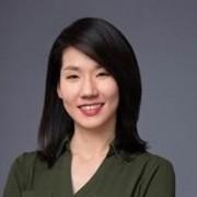 Tina Cheng