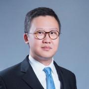 Alex  Ying