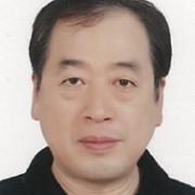 Chyi Wang