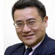 CY  Huang