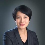 Yi-Dan Chen, Denise