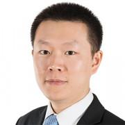 Kang Xu