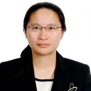 Melanie Nan