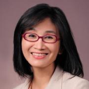 Sophia  Cheng