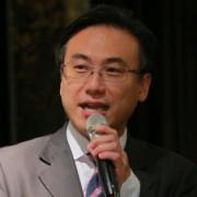 Steve Hsu