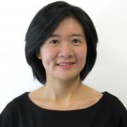 Valerie Chen