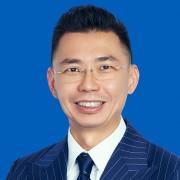 Vincent Chang