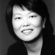 Vivian  Zheng