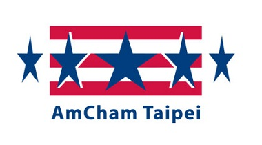 AmCham Taipei