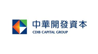 CDIB Capital Group 中華開發資本