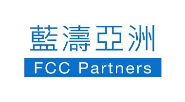 FCC Partners