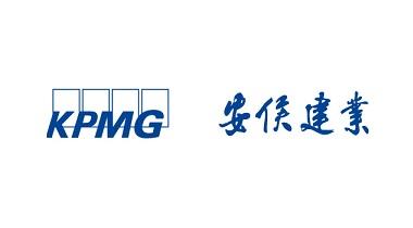 KPMG Taiwan 畢馬威
