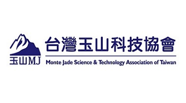 Monte Jade Science & Technology Association (Taiwan)