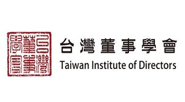 Taiwan Institute of Directors