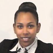 Dr Doreen Lewis