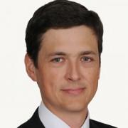 Adam Stapledon