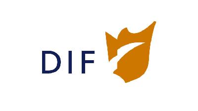 DIF Management