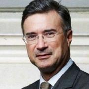 François  Bergere