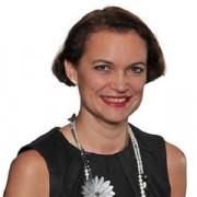 Gwenola  Chambon