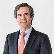 Fernando  Moreno Gorostizaga