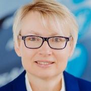 Anke  Heinze