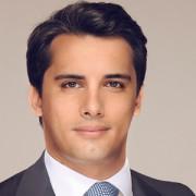 Carlo Maddalena