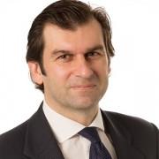 Luis Alvargonzalez