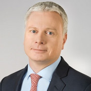 Dr. Matthias Reicherter