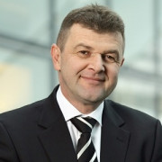 Peter Aurich