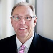 Professor Torsten   Böger