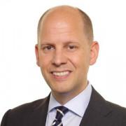 Stephan  Grillmaier