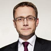 Tomáš  Janeba
