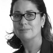 Victoria Westcott