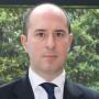 Luca  Gatto