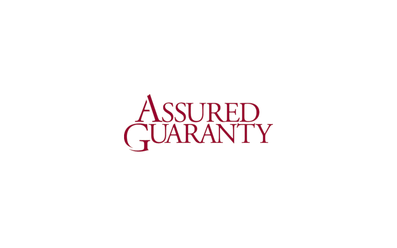 Assured Guaranty