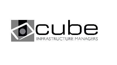 Cube Infrastructure Managers