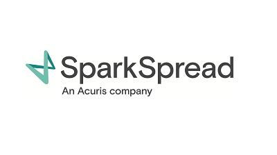 SparkSpread