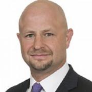 Brendan Duval