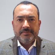 Hector  Ulloa Jimenez