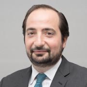 Jorge  Camiña