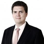Jose Virgilio  Lopes Enei